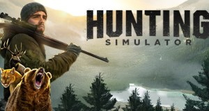 Hunting Simulator Game Free Download