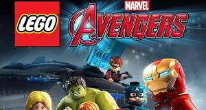 Lego Marvel Avengers Download Ocean Of Games
