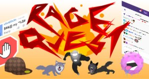 Rage Quest Free Download