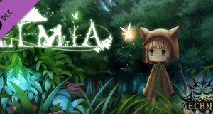 ELMIA Original Soundtrack Free Download