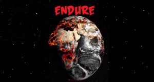Endure Free Download