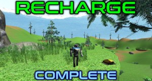 RECHARGE COMPLETE Free Download