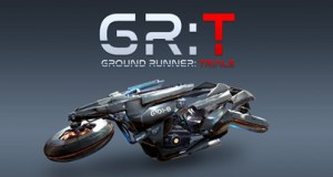 Ground Runner Trials Free Download
