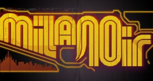Milanoir Free Download