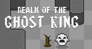 Realm of the Ghost King Free Download