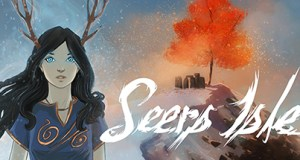 Seers Isle Free Download