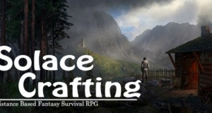 Solace Crafting Free Download