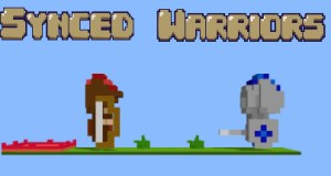 Synced Warriors Free Download