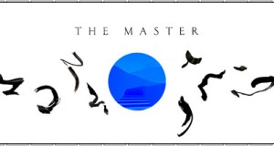 The Master Free Download