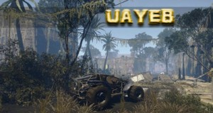 UAYEB Free Download