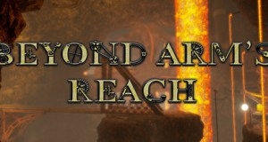 Beyond Arms Reach Free Download PC Game