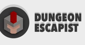 Dungeon Escapist Free Download PC Game
