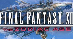 FINAL FANTASY XII THE ZODIAC AGE Free Download