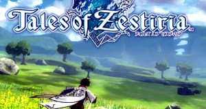 Ocean Of Games Tales Of Zestiria Game Download
