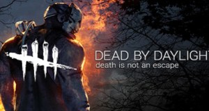 Ocean of Games Dead by Daylight Torrent Download