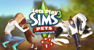 The Sims 3 Pets Free Download Ocean of Games
