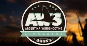AWS Argentina Wingshooting Simulator Download