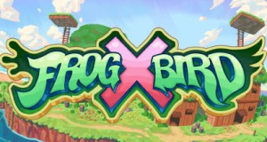 FROG X BIRD Free Download PC Game