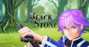 BLACKSTONE Free Download