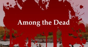 Among the Dead Free Download