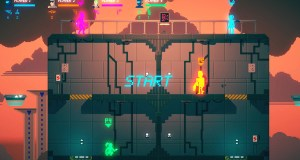 Ancient Future Free Download PC Game