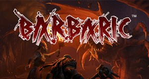 BARBARIC Free Download