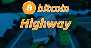 Bitcoin highway Free Download