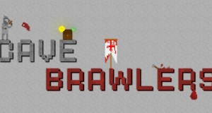 Cave Brawlers Free Download