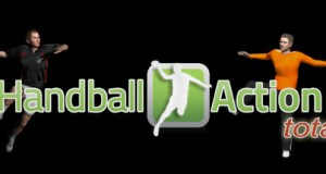 Handball Action Total Free Download