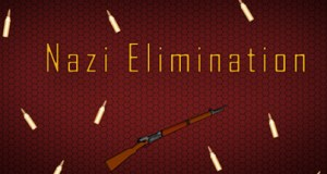 Nazi Elimination Free Download
