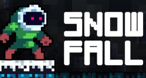 Snow Fall Free Download