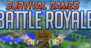 Survival Games Free Download