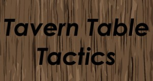 Tavern Table Tactics Free Download