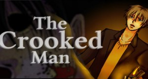 The Crooked Man Free Download