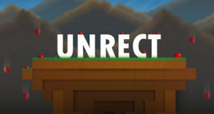 Unrect Free Download