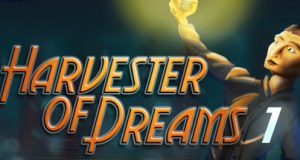 Harvester of Dreams : Episode 1 Free Download
