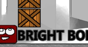 Bright Bob Free Download PC Game