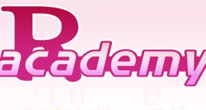 R Academy Free Download PC Game