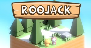 Roojack Free Download PC Game