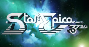 Star Epica 3720 Free Download PC Game