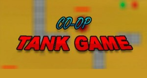 Tank Game Free Download PC Game