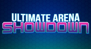 ULTIMATE ARENA SHOWDOWN Free Download