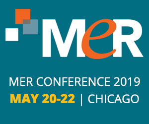 Image result for mer conference