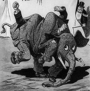 political_patry_symbols_republican_elephant_3
