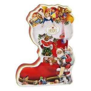 heidel-xmas-boot-chocolate-tin-118g