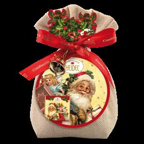 heidel-xmas-friends-chocolate-bag