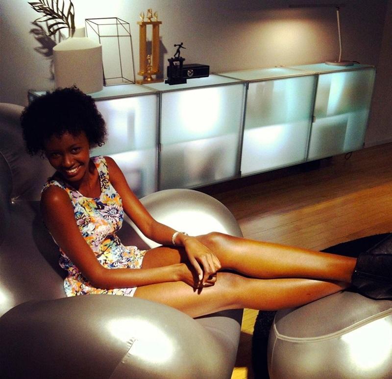 """Résultat de recherche d'images pour """"miss bahati grace"""""""