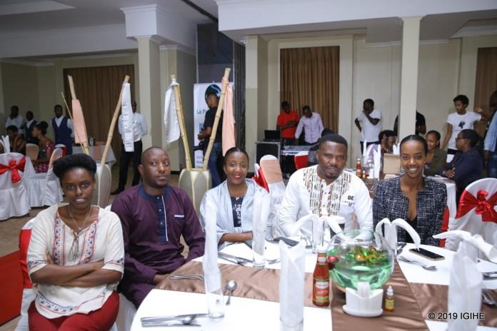 Bamporiki yavuze ko batifuza gutakaza ba nyampinga kuko ari ab'u Rwanda kandi n'ibikorwa bari bamazemo iminsi ari ingirakamaro