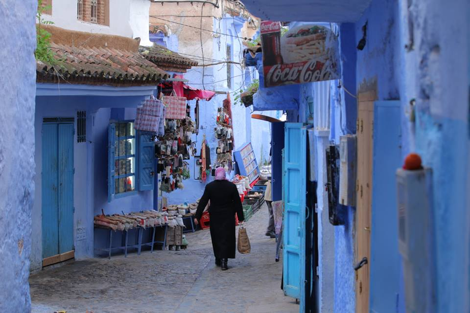 Maroko16