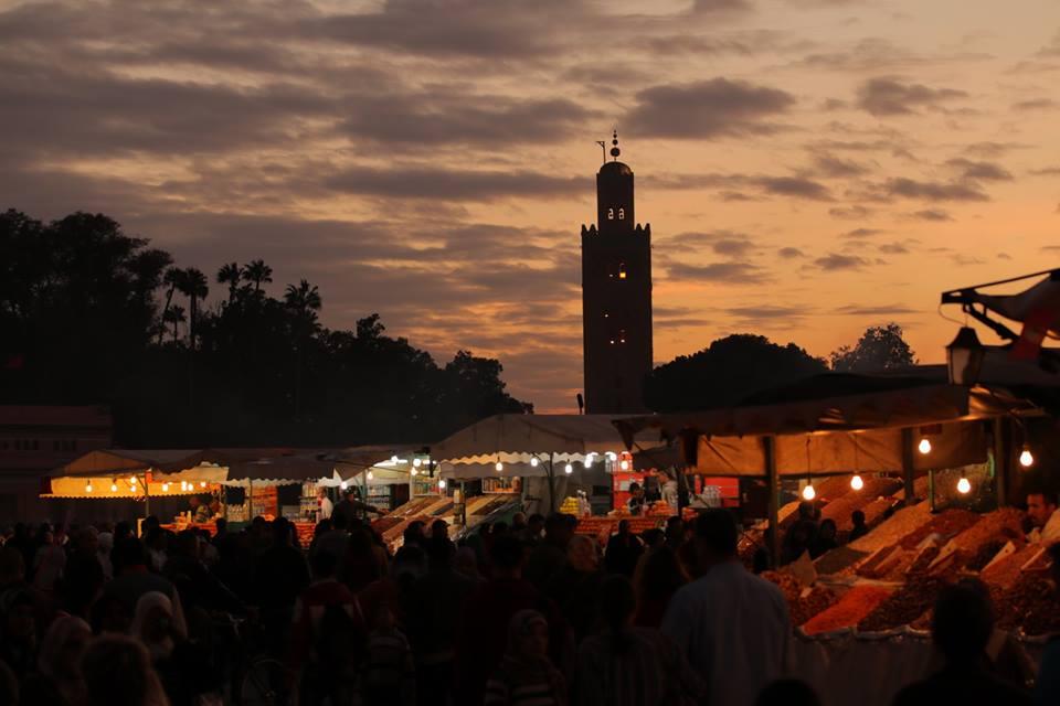 maroko9